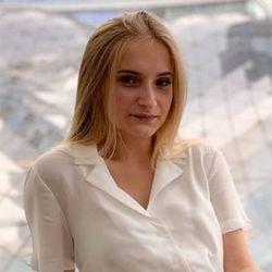 Oksana - COCO BEAUTY&NAILS