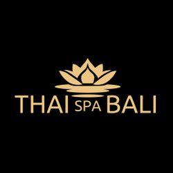 Thai Bali Spa Nowy Świat, Nowy Świat, 48, 00-363, Warszawa, Śródmieście