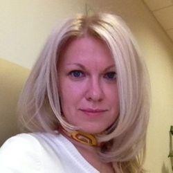 Olga - Good Look'n