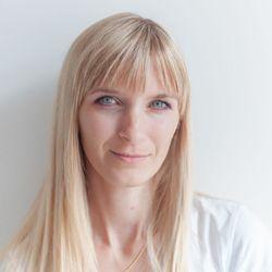 Alisa Voronkina - Good Look'n