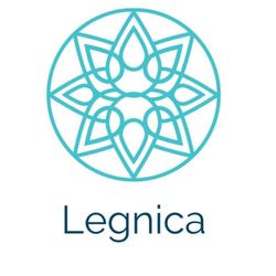 Perfect Look Clinic - Legnica, Wrocławska 27 lokal 11, 59-220, Legnica