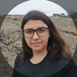 Justyna P - ESTEMEDICA