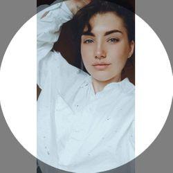 Ola - Gabinet Stylizacji - Makijaż Permanentny -  Natalia Sawicka