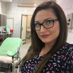 Joanna Kukuła - Perfect Beauty Justyna Wawrzeń