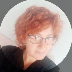 Olga Gzheletska - Salon Urody Karolina