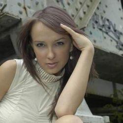 Magdalena Kałuża - Studio Urody LookSus