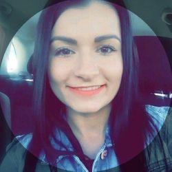 Angelika Ligaj - Montownia Urody - Salon Kosmetyczny