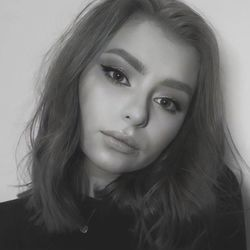 Angelika Klepacka - WAXROOM Saska Kępa