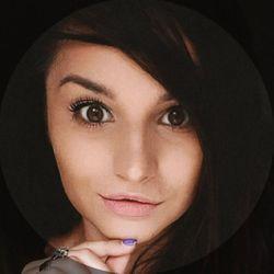 Monika Szpilka - Cattleya Instytut Pięknego Ciała i Włosów