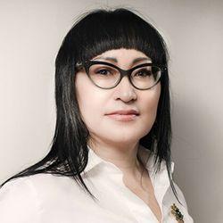 Dr n. med. Delgermurun Batochir - PREMIUM STUDIO