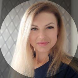 Kamila Osowska - Alchemia Piękna