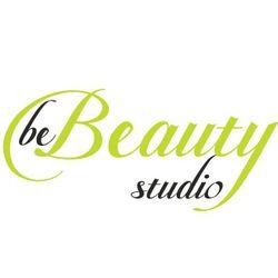 Be Beauty Studio, ulica Promyka 25, 05-800, Pruszków