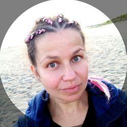 Monika Czmielewska - Dudkiewicz - Be Beauty Studio