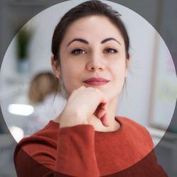 Anfisa - Stylizacja Paznokci ,rzęs,brwi Beauty Pro salon