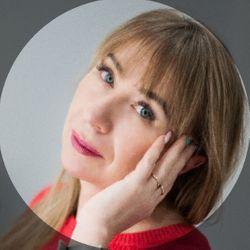 Irena - Stylizacja Paznokci ,rzęs,brwi Beauty Pro salon