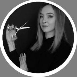 Daniela - Mieczkowski Atelier