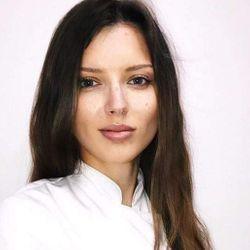 Karolina - The Beauty Room by BiNatural
