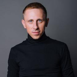 Tomek - Cyrulik Śródmieście