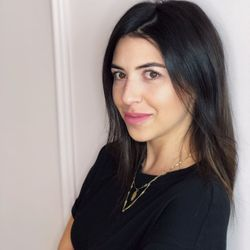 Karolina Bigaj - 4 Relief Health & Beauty