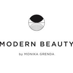 Modern Beauty, Zachodnia 70, W biurowcu, I piętro, lokal 115, 90-411, Łódź, Śródmieście