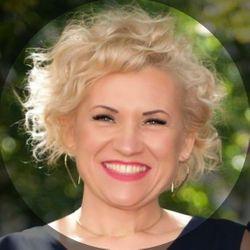 Agnieszka - Beauty Life