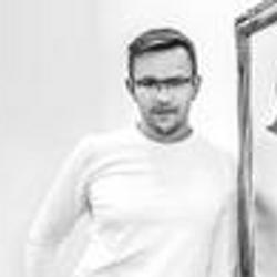 Jakub Wujec - Salon Pielęgnacji Włosów J.Wujec