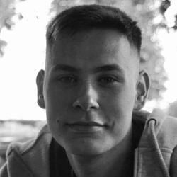 Patryk Miklaszewski - Salon Pielęgnacji Włosów J.Wujec