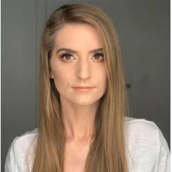 Weronika - K&K Day Spa and Hair Designers