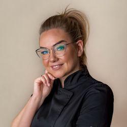 Monika - BOSTON BEAUTY Salon  Kosmetyczny