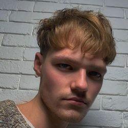 Alex - Raven Barbershop