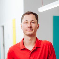 Michał Mirczewski - Centrum Medyczne Rehika
