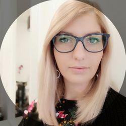 Katarzyna Bajorska - Bajorska Salon Fryzjerski