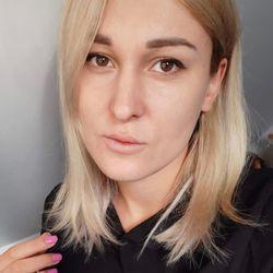 Jana - Salon urody Lisica