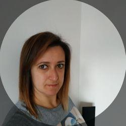 Katarzyna Stokłosa - Studio Fryzur i Urody Monari