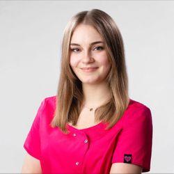 Paulina Lasoń - Instytut Kosmetyczny Sarahline