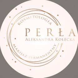 Salon Kosmetologii Perła, Sielska 14, 60-129, Poznań, Grunwald