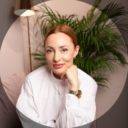 Aleksandra Kołecka - Salon Kosmetologii Perła