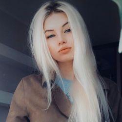 Anastasja - Look salon fryzjersko-kosmetyczny