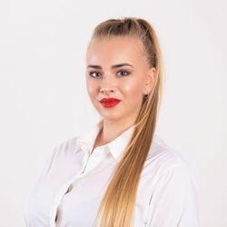 Katarzyna - Look salon fryzjersko-kosmetyczny