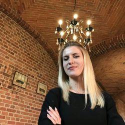 Alina Samson - Look salon fryzjersko-kosmetyczny