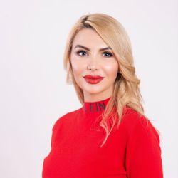 Jana Fillipova - Look salon fryzjersko-kosmetyczny