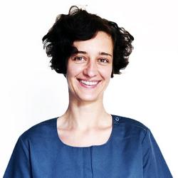 dr Małgorzata Molenda - Qi-med.com