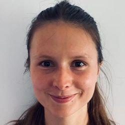 Magdalena Henke - Qi-med.com