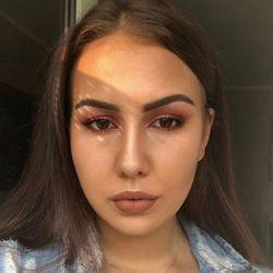 Kamila - Mad Beauty - kosmetologia i makijaż permanentny