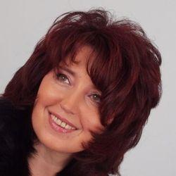 Maria Kowalska - Marie Perfect Hair Fashion Maria Kowalska