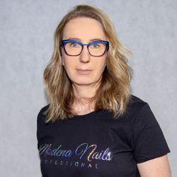 Matylda - Mira Studio