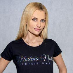 Mira Chlebińska - Mira Studio