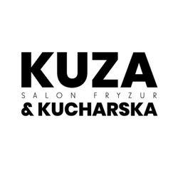 Kuza&Kucharska Salon Fryzur, Henryka Sienkiewicza 48, 90-009, Łódź, Śródmieście