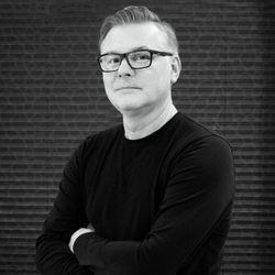 Paweł Kuza - Kuza&Kucharska Salon Fryzur