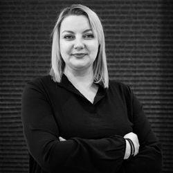 Ewa Talach - Kuza&Kucharska Salon Fryzur